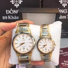 Đồng hồ Aolix AL825