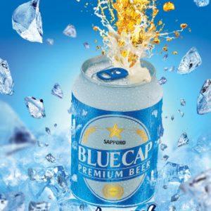 Bia BLue Cap Nhật