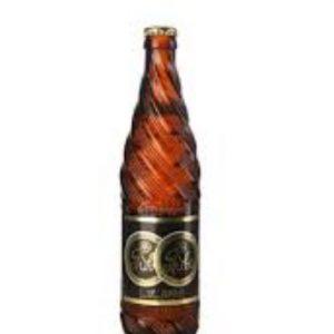 Bia Double Gold (Tubo) 5% Nga – chai 500 ml thùng 20 chai