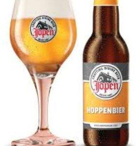Bia Jopen Hoppenbier6,8% Hà Lan