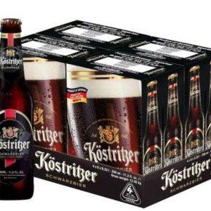 Bia Kostritzer