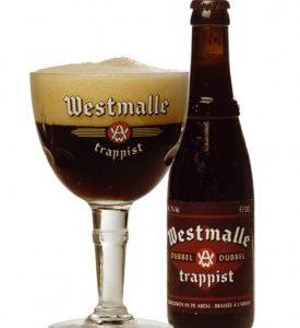 Bia-Westmalle-Dubbel-Bi-330-ml