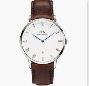 Đồng hồ Daniel Wellington – DW002