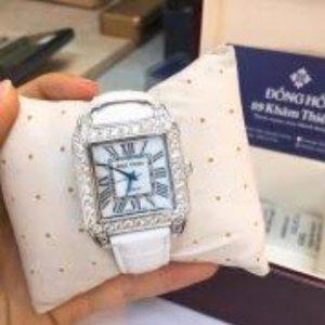 Đồng hồ Franck Muller nữ hoàng liên tiệp FM010