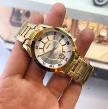 Đồng hồ Seiko – SK001