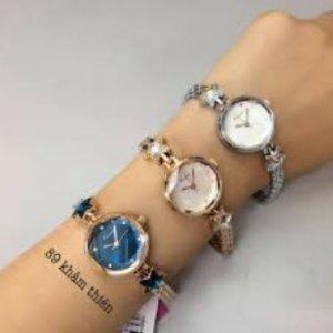 Kimio đồng hồ lắc tay