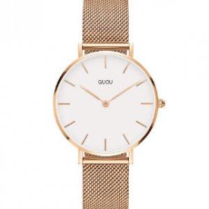 Đồng hồ Guou-GU003