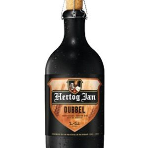Bia Sứ Hertog Jan Grand Prestige 10,5%