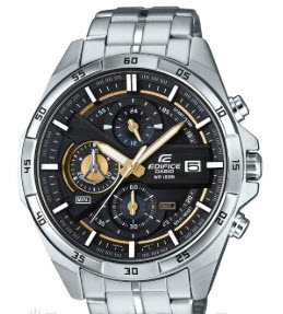 Đồng hồ Casio EFR 556