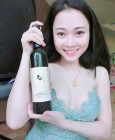 82X Placenta Nước uống đẹp da