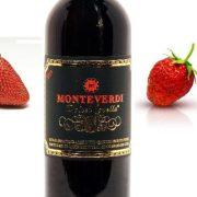 vang-y-monteverdi-dolce-novella-vang-hoang-de-2
