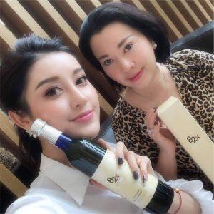 82x Collagen Nước uống trắng da