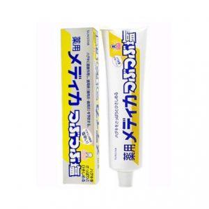 Kem đánh răng muối Sunstar 170g Nhật Bản