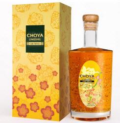 ruou-mo-vay-vang-choya-gold-edition