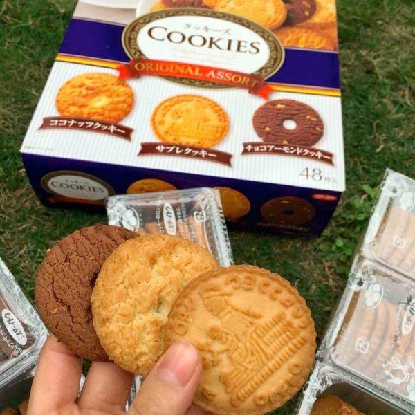 banh-quy-cookies-nhat-48-cai