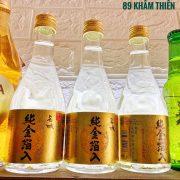 spencer-beer-spencer_2formats_glass