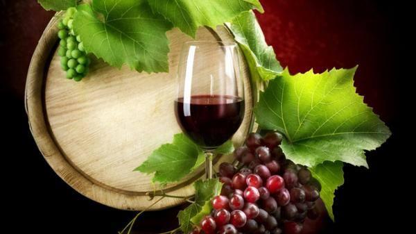 Rươu Vang Ronco Sicilia Rosso có nồng độ cồn 12,5% vừa phải. Nên rất thích hợp trong việc dùng trong các sự kiện, tiệc, lễ, tết hoặc trong bữa ăn hàng ngày.