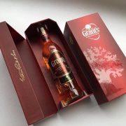 Grantswhisky