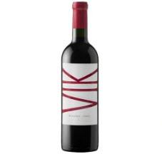 Rượu vang VIK chile