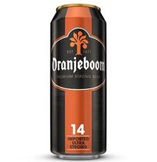 Bia Oranjeboom Premium Strong 14%