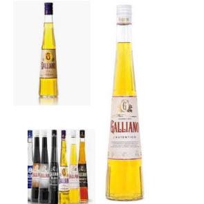 Rượu Galliano LAutentico 1 lit