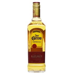 Rượu mùi Jose Cuervo Especial Blue Agave Mexico