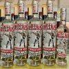 Tovaritch Premium Vodka